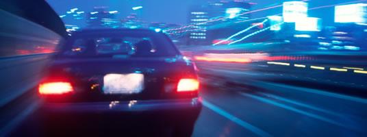 Concordia Versicherung Autoversicherung Viel Leistung Zu Kleinem Preis