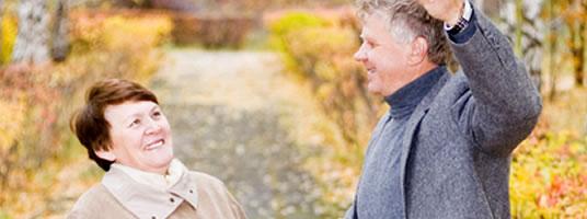 Devk Seniorenhaftpflichtversicherung Im Vergleich